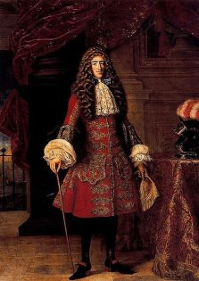 baroqueman3